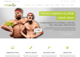 for-design.com