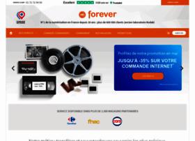 for-ever.com