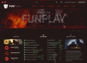 for-fun.cz