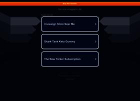 for-me-magazin.de
