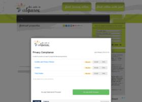 for-sale-in-algarve.com