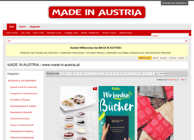 for-shopping.com