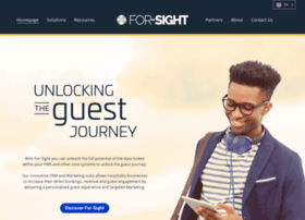 for-sight.co.uk