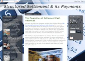 for-structured--settlement-payments.blogspot.com