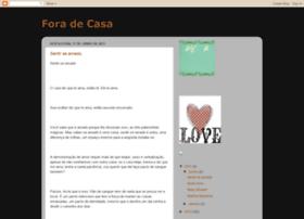foradecasausa.blogspot.com