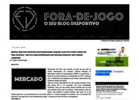 foradejogo08.blogspot.com
