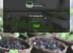 forage-for.herokuapp.com