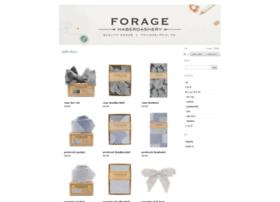 forage.bigcartel.com