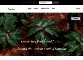 foragersharvest.com