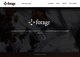 foragesf.com