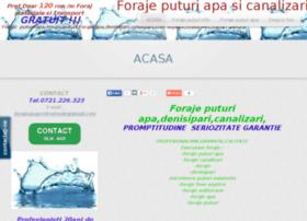 forajeputuriape.webs.com