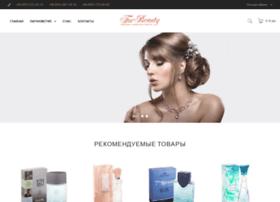 forbeauty.com.ua