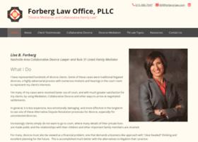 forberg-law.com