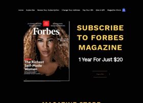 forbeswineclub.com