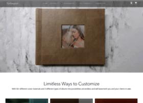 forbeyon.com