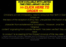 forbiddengate.com