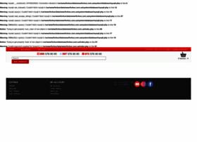 forbox.com.ua