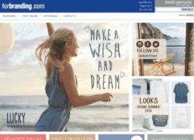 forbranding.com