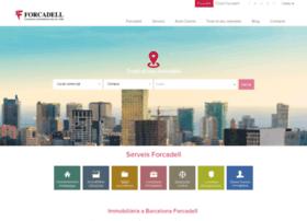 forcadell.com