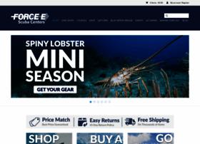 force-e.com