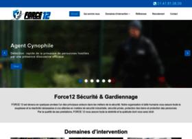 force12.fr