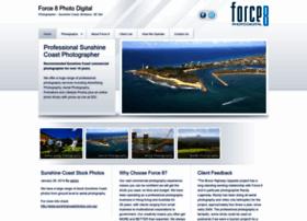 force8photodigital.com.au