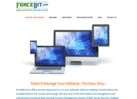 forcebit.com