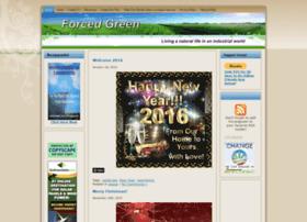 forcedgreen.com