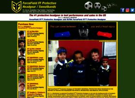 forcefieldheadbands.com