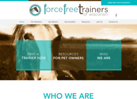 forcefreewisconsin.com