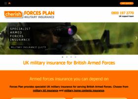 forcesplan.co.uk