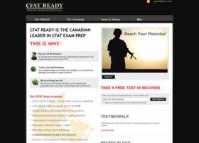 forcesready.ca