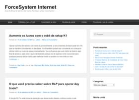 forcesystem.com.br