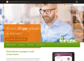 forcez.nl