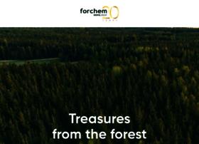forchem.com