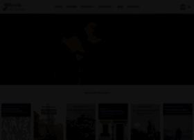 forcolaediciones.com