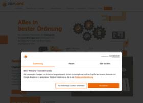 forcont.de