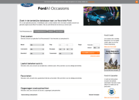 ford-a1.nl
