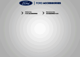 ford-accessoires.be