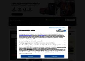 ford-focus.autobazar.sk