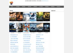 ford-st.com.cn