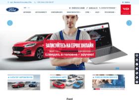 ford-vidi.com.ua
