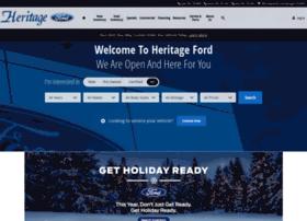 ford.heritagevt.com