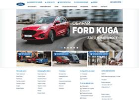 ford.niko.ua