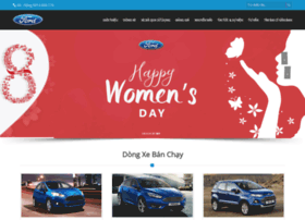 ford.org.vn