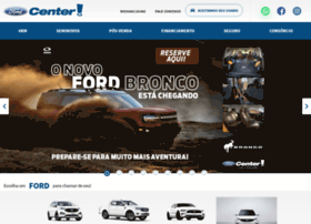 fordcenter.com.br
