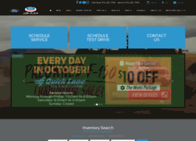 fordcountrylv.com