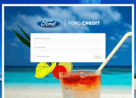 fordcredit-mauritius.registerevents.co.za