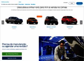 forddimas.com.br