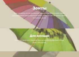 fordecosportclub.ru